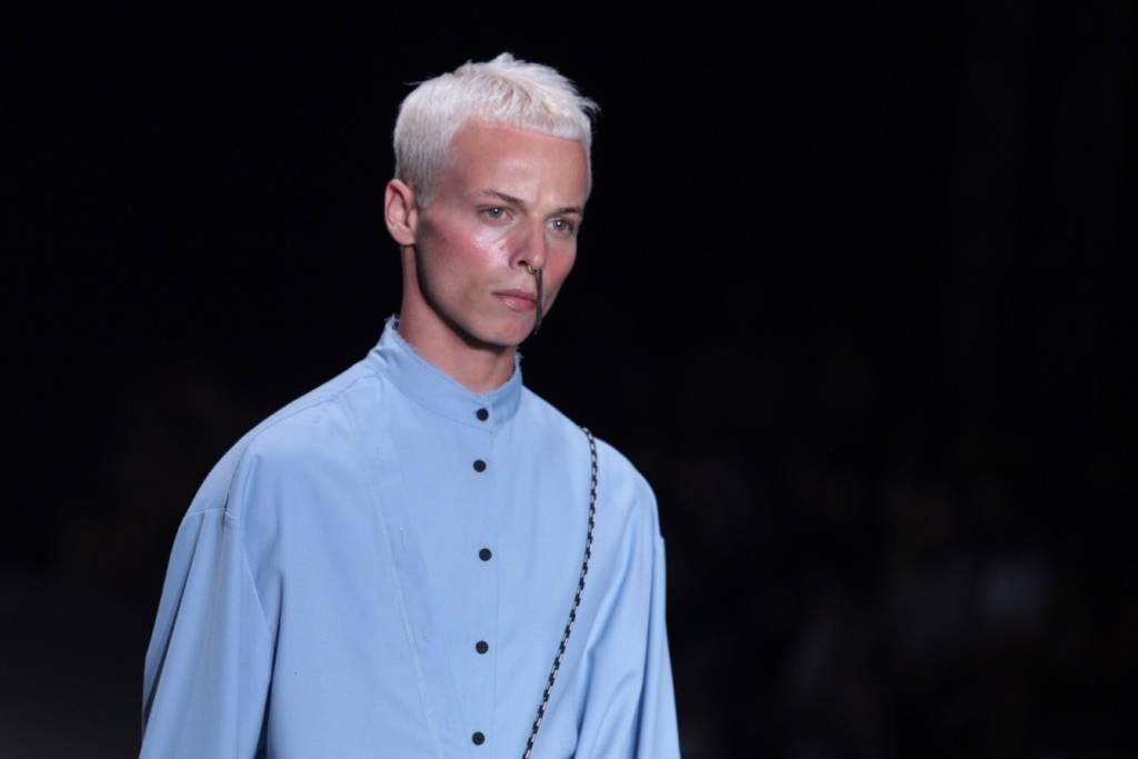 O fashion não é só glamour – entenda os prejuízos do mundo da moda