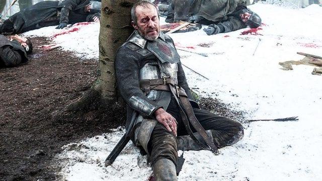Game of Thrones: depois do copo Starbucks, listamos os 5 principais erros da série!