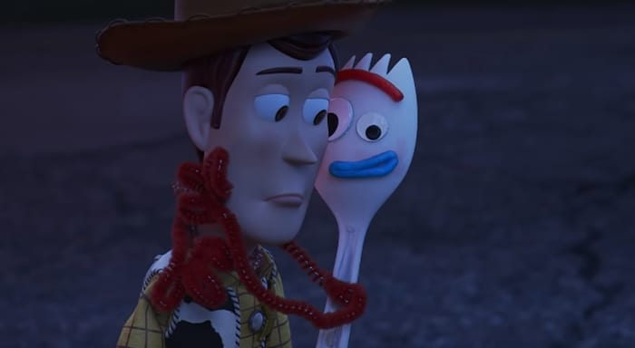 Toy Story 4: Assista ao novo e divertido trailer
