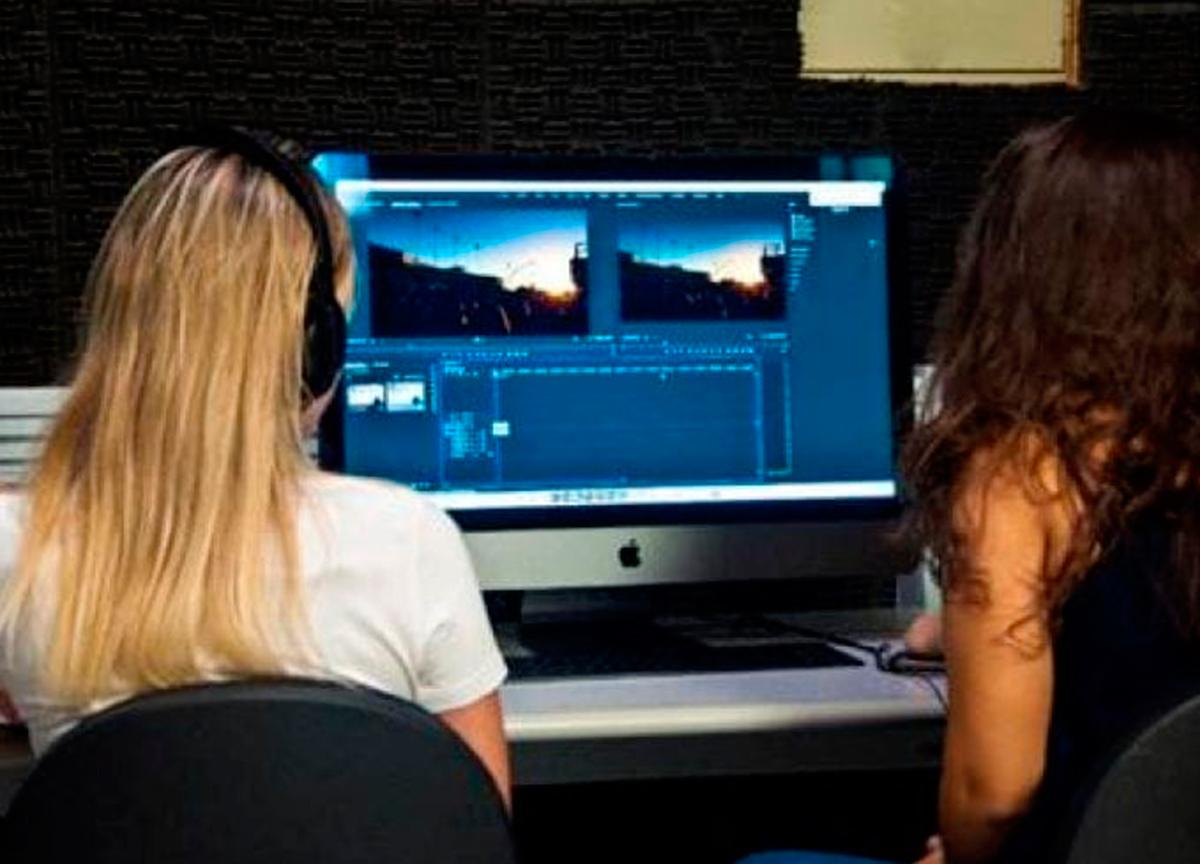 Cásper Líbero: alunos terão acesso gratuito ao Adobe Creative Cloud
