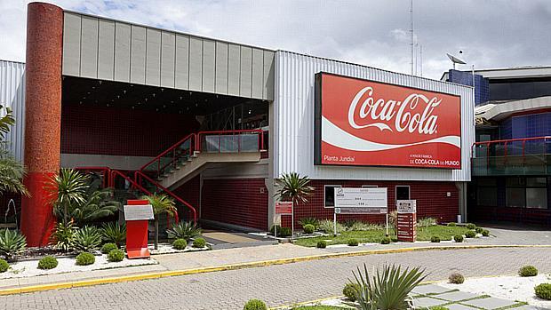 Coca-Cola lança edital do Ideias Para Um Mundo Melhor