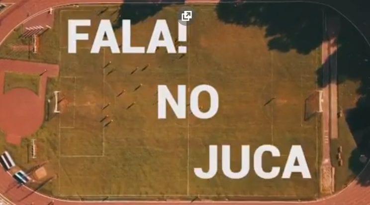 jogos JUCA 2019