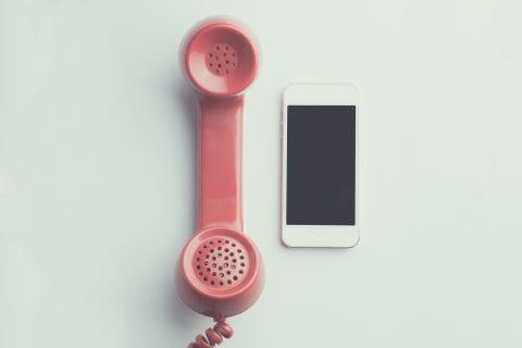 vintage celular