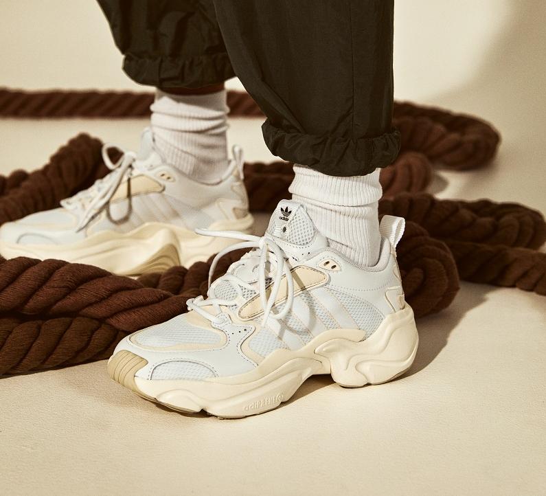 Adidas apresenta Communitas – espaço para comunidades locais em cada nova collab