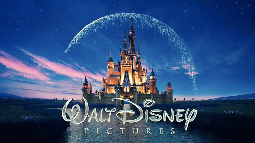 Disney investe fortemente em refilmagens de clássicos