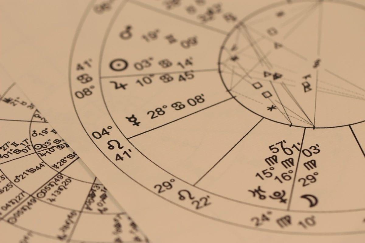 Astrologia e redes sociais, uma parceria de sucesso – Festival Path