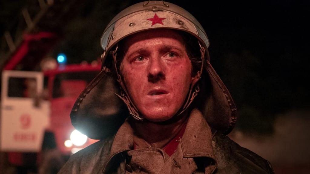 Chernobyl é melhor que Game of Thrones – Leia a Crítica da série