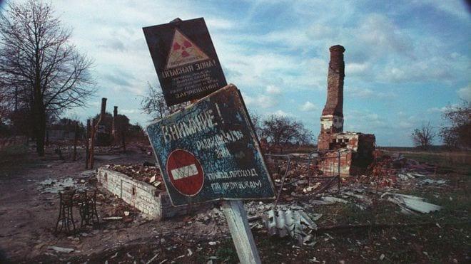 Three Mile, Chernobyl e Fukushima – a tríade que abalou o século XX/XXI