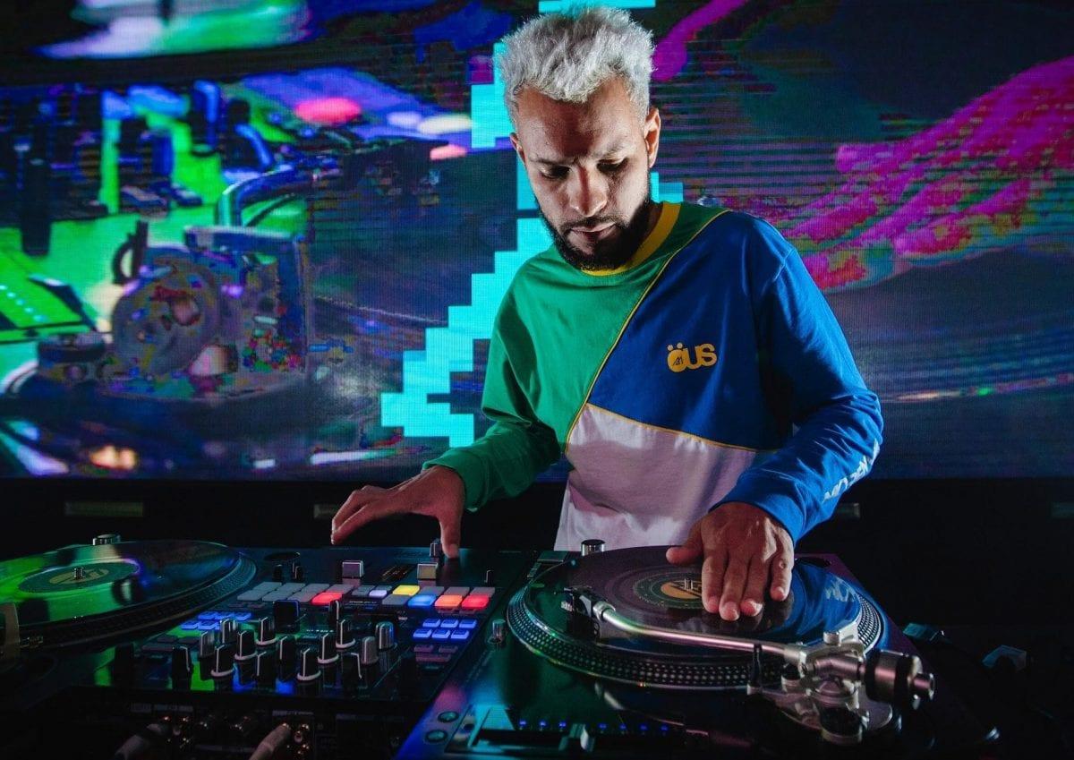 Últimos dias para inscrição na maior competição de DJs do mundo: Red Bull 3Style