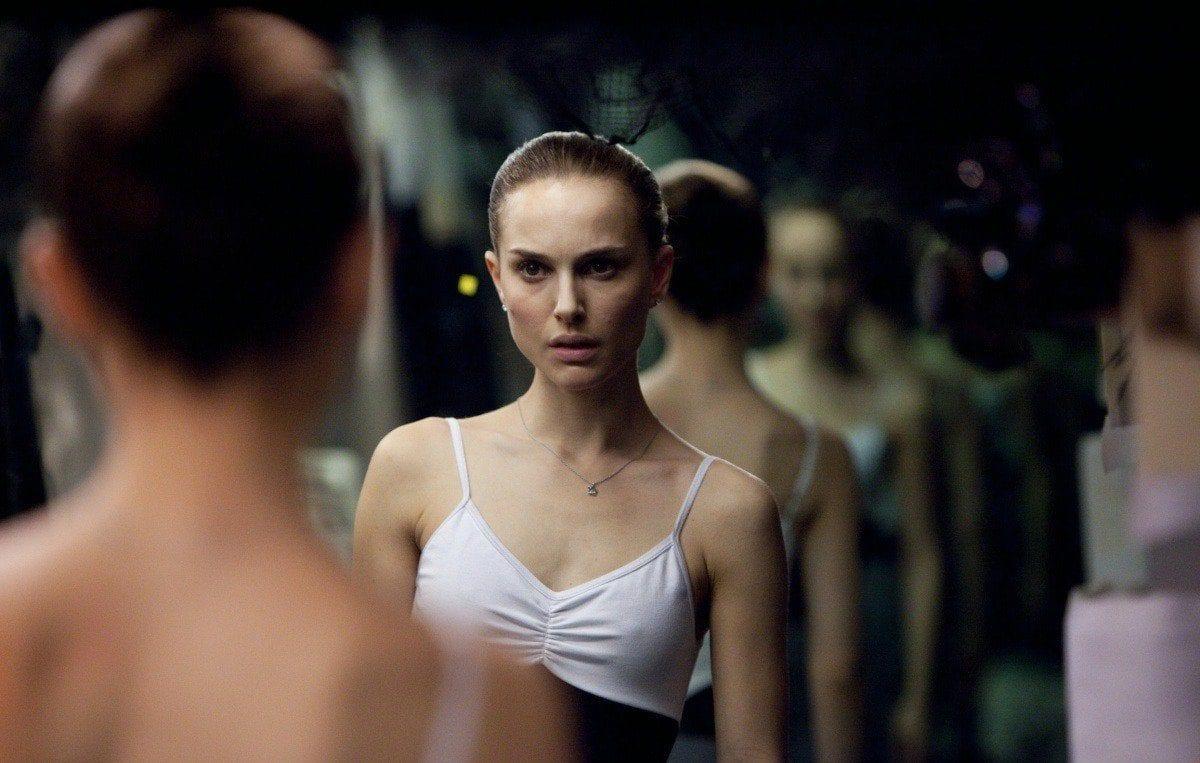 Cinema e afeto: O que assistimos muda nossa vida?
