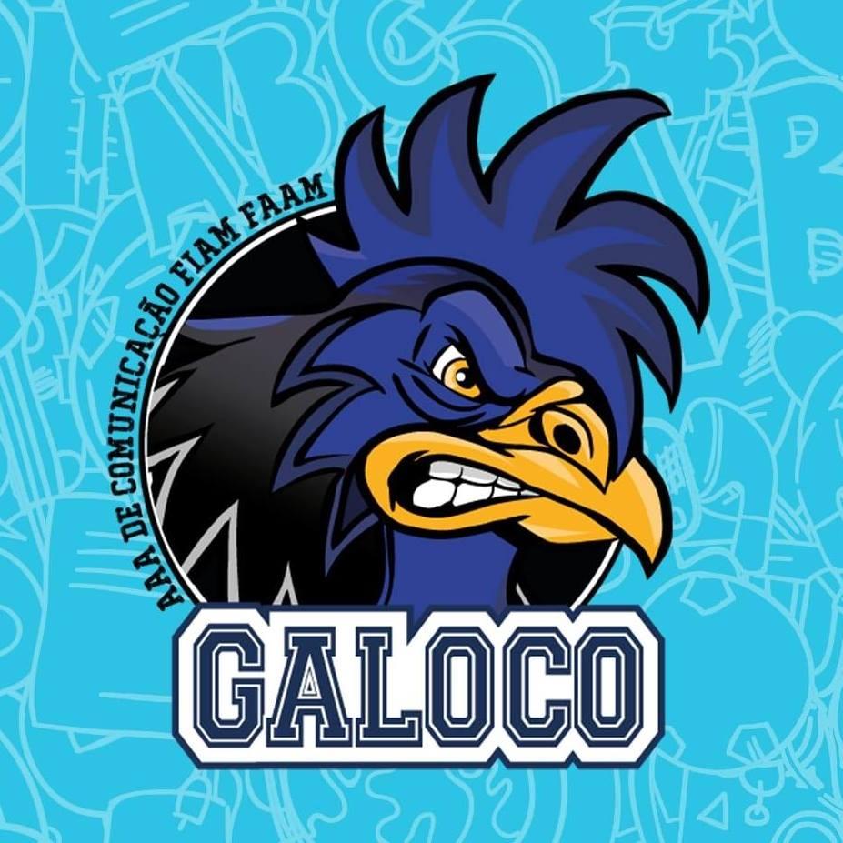 Juca 2019: por que ir aos jogos com a Galoco da FIAM FAAM