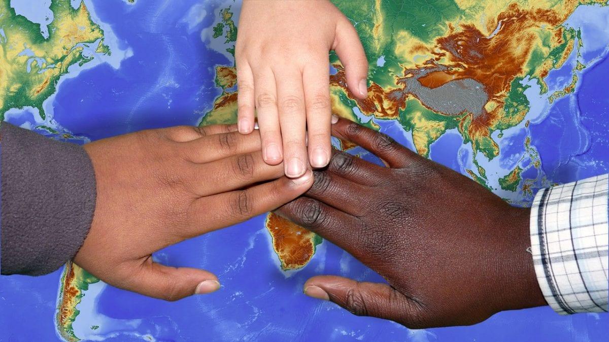 Amanhã é dia dos imigrantes: Veja 5 fatos sobre eles que você ainda não sabe