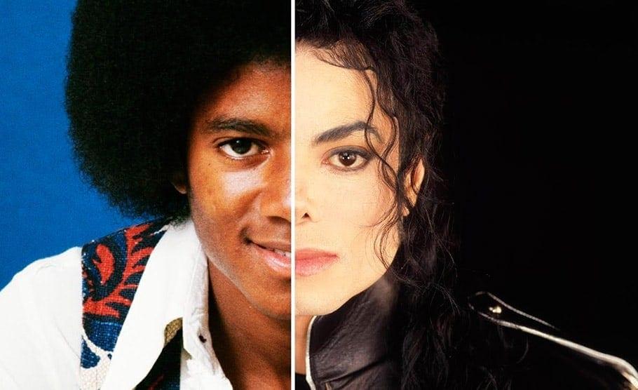 Michael Jackson: os segredos do rei do pop 10 anos após sua morte