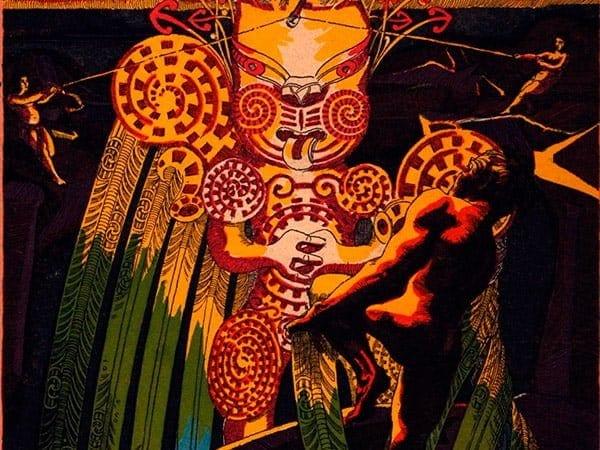 História de Maui