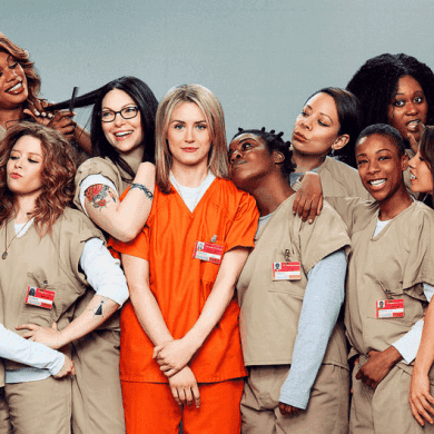 orange is the new black ultima temporada
