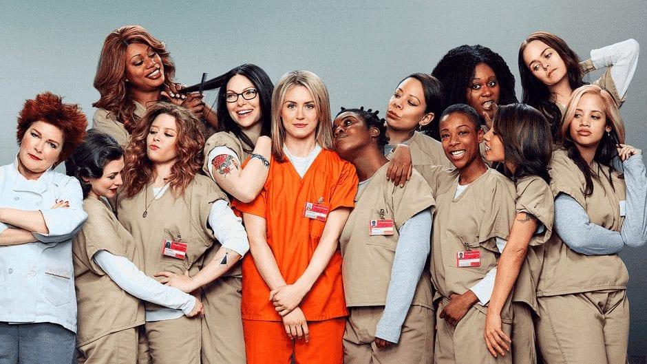 Orange is the New Black: Novo teaser nostálgico da última temporada