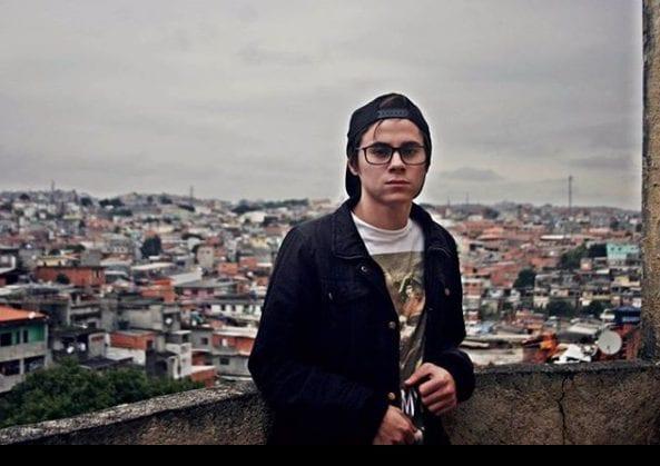 Rafael Miguel, ator de chiquititas, é morto pelo pai da namorada
