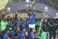 Copa do Mundo - Seleção Feminina