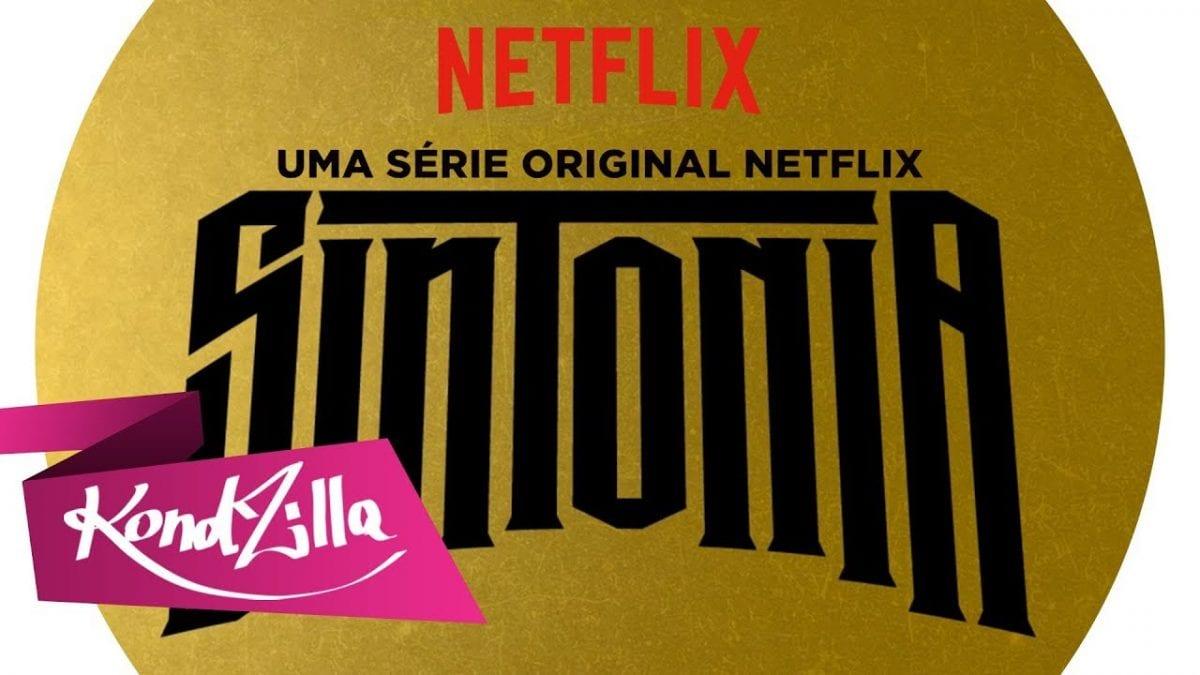 Sintonia: a série da Netflix que promete levar o funk para o mundo