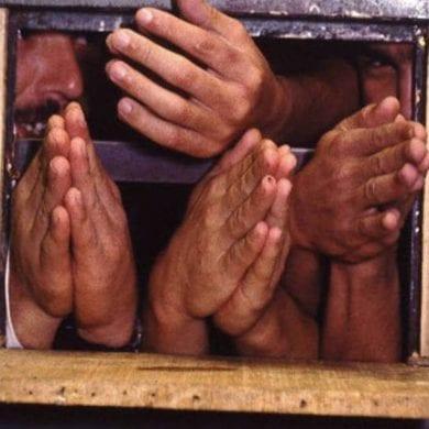 Prisões se tornam espaços de atuação do crime organizado