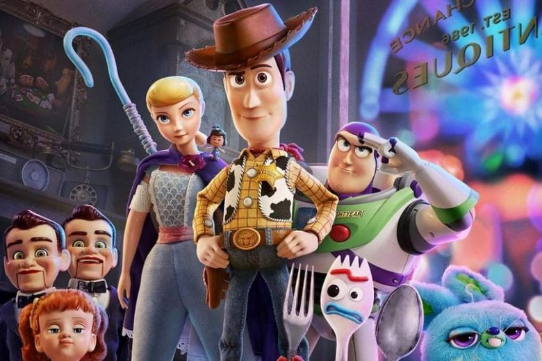 toy story personagens