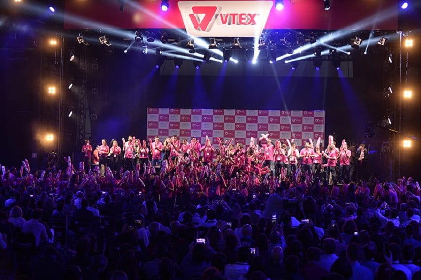 VTEX Day: Como foi o maior evento de tecnologia da América Latina