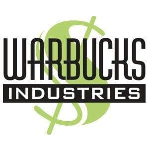 Warbucks Industries