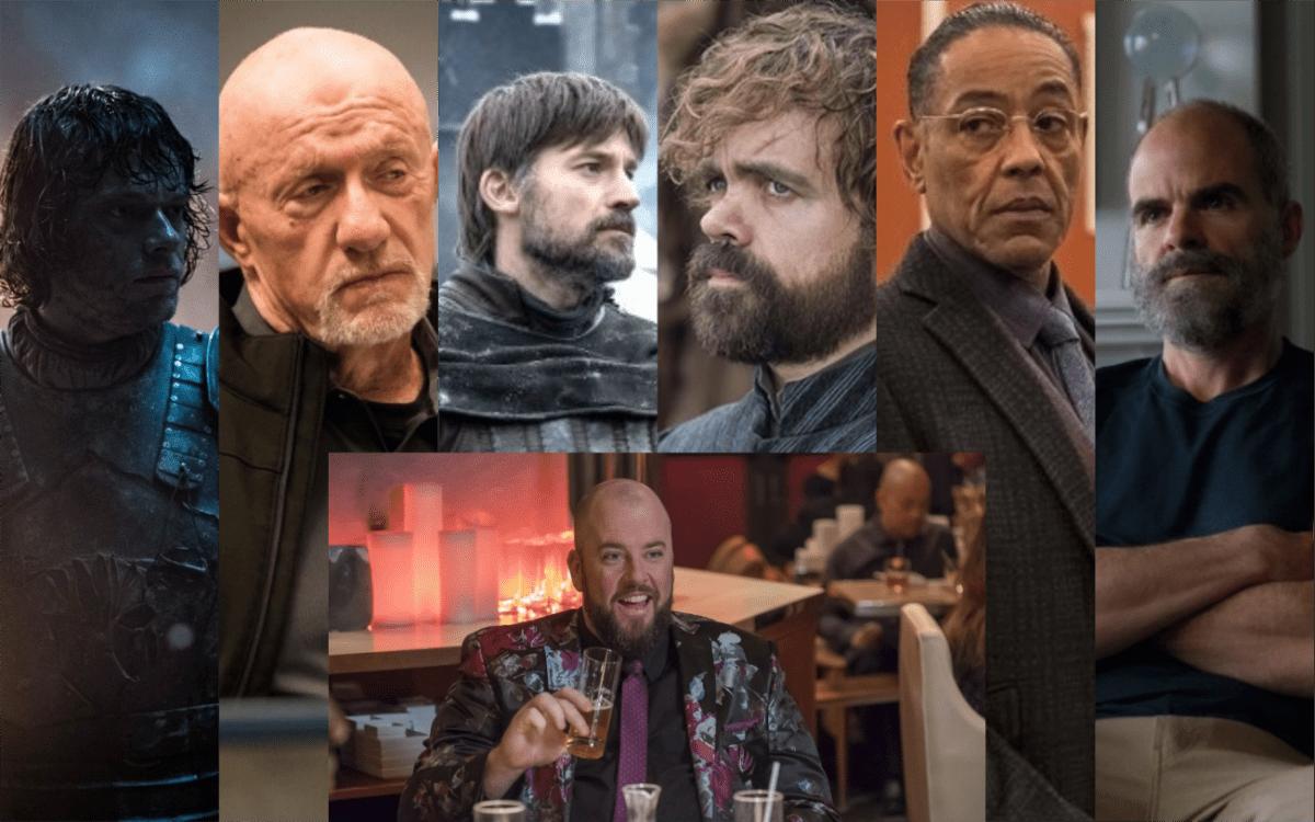Emmy 2019 – Veja a lista de indicados ao prêmio