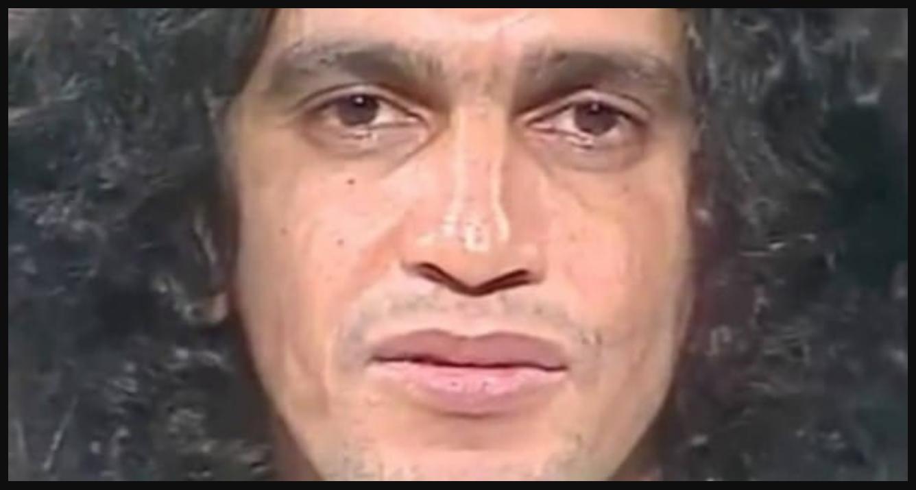 """Caetano Veloso fala sobre ditadura e motivo do meme """"Como você é burro, cara"""""""