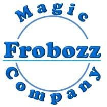 Frobozz Magic Co.