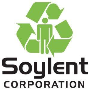 Soylent Corp.