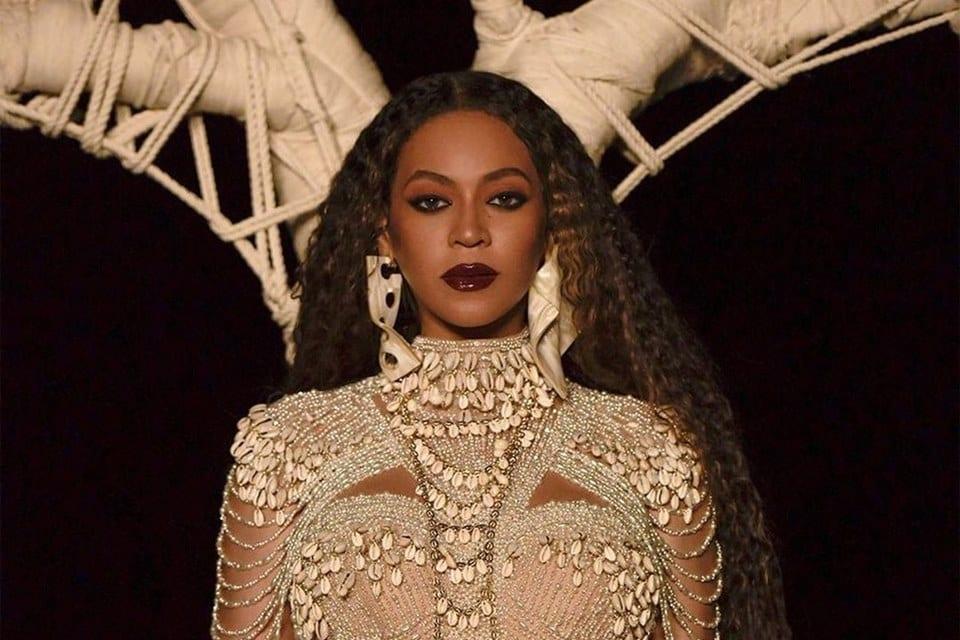 Beyoncé deve comandar mais projetos na Disney