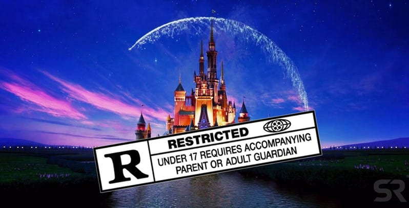 Stuber: Filme da Disney para maiores de 17 anos