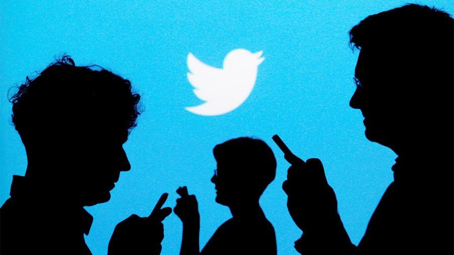 Tweetups do Twitter conecta pessoas de todo o mundo em tempo real
