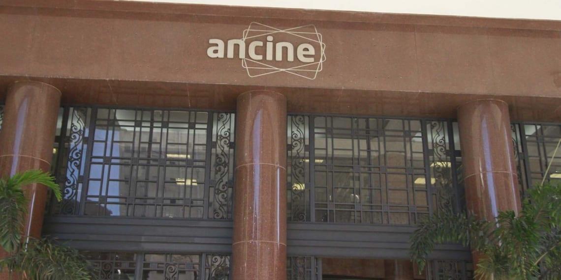 O papel de importância da Ancine no audiovisual nacional