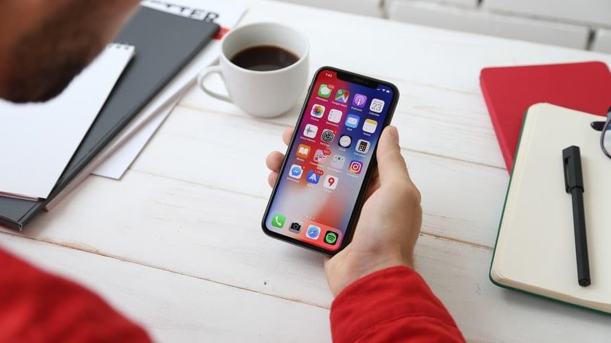 3 aplicativos que você precisa desinstalar AGORA do seu celular!