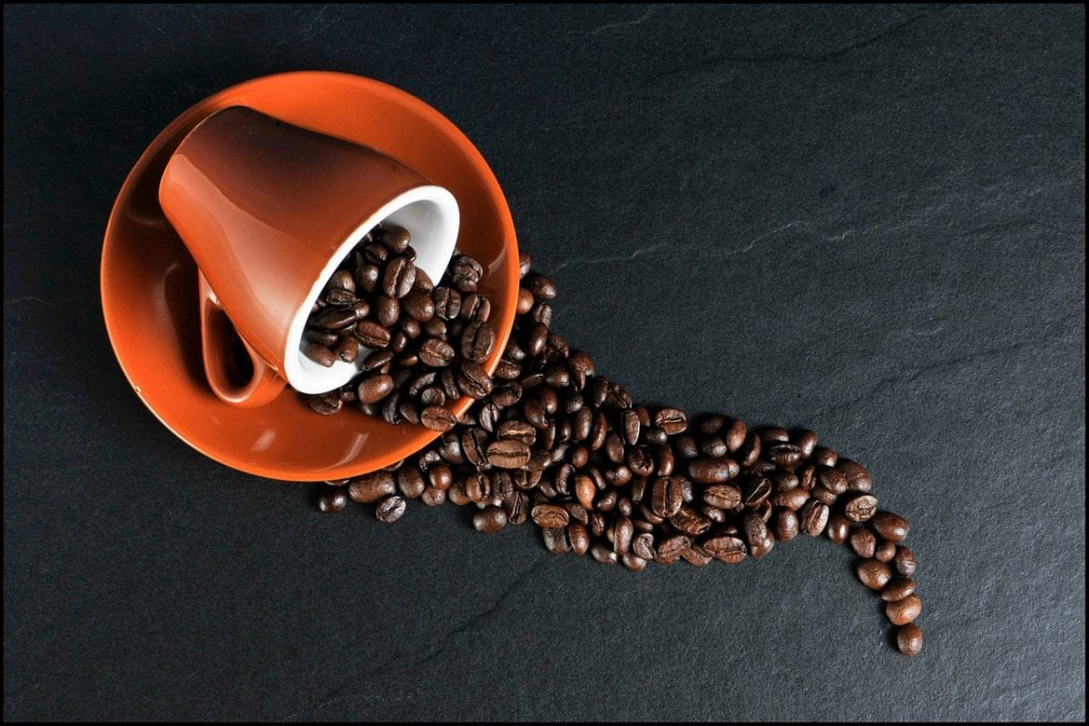 Café verde: você já ouviu falar?