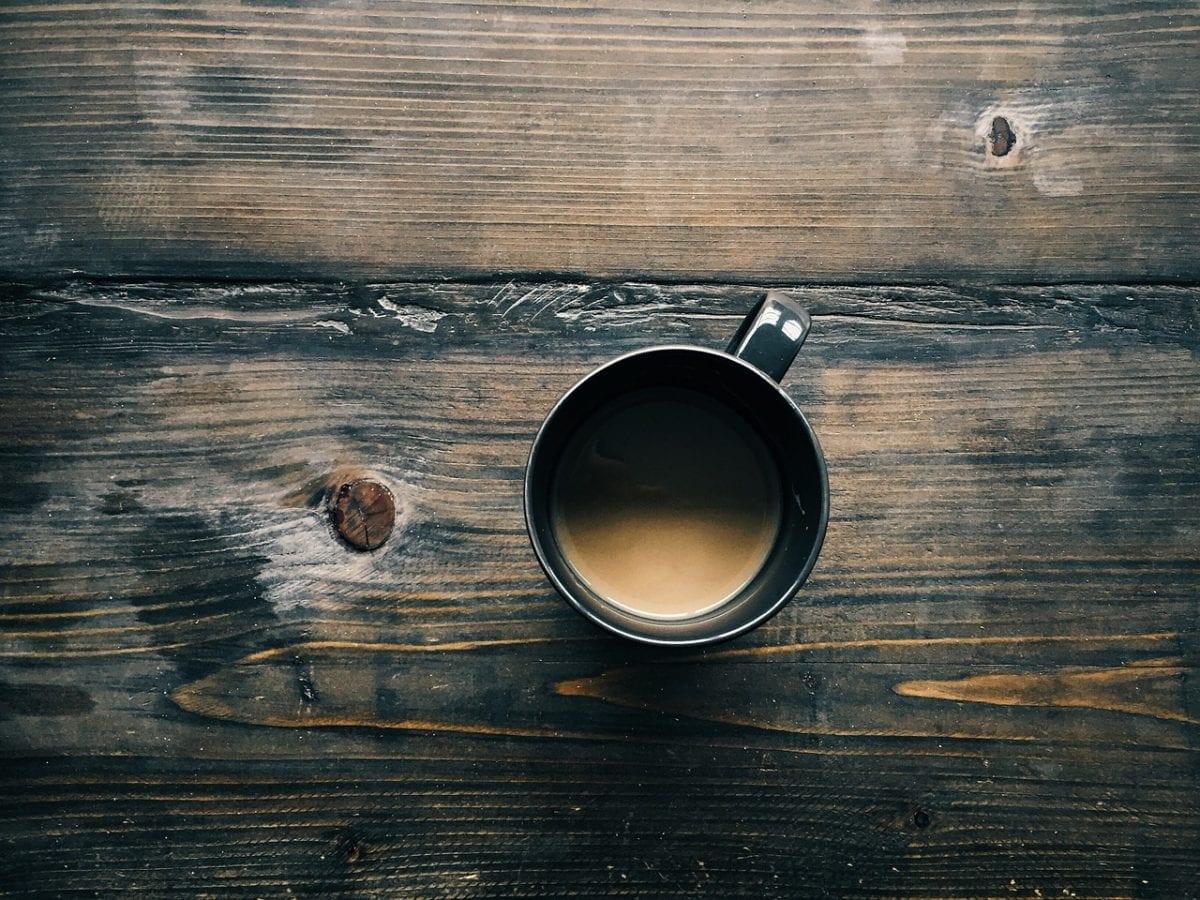 Café verde: Para que serve?