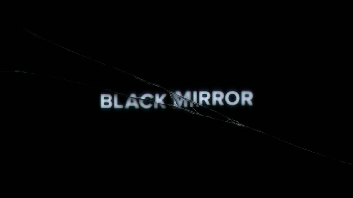 Assistir black mirror