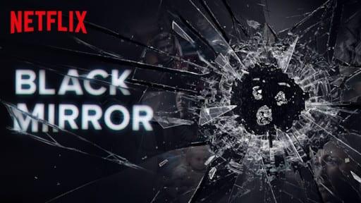 10 melhores episódios de Black Mirror
