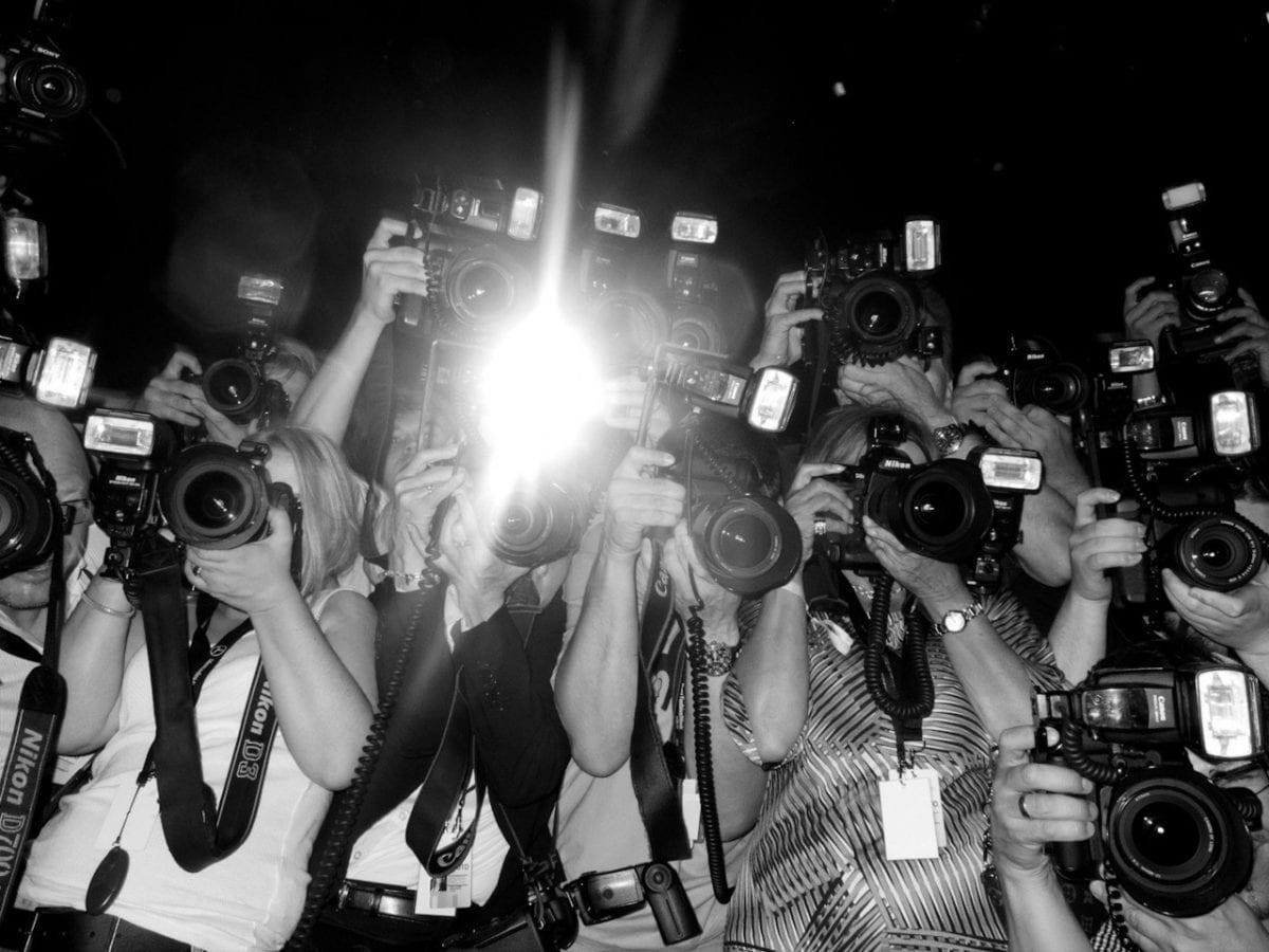 Por que nos interessamos tanto pela vida das celebridades?