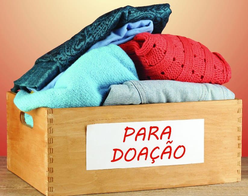 Anhanguera faz parceria com a Cruz Vermelha para doações em SP