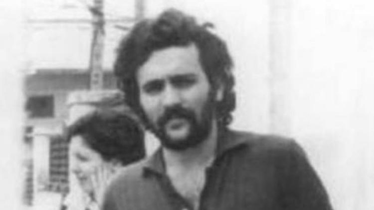 Desparecimento de Fernando Augusto de Santa Cruz Oliveira é questionado por Jair Bolsonaro