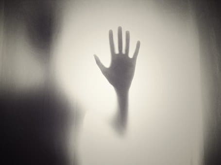 Filme de terror, horror ou suspense? Entenda as diferenças