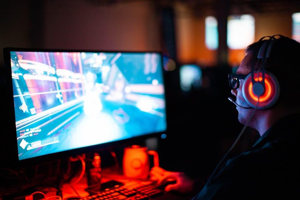 Pesquisa revela perfil e hábitos dos gamers brasileiros
