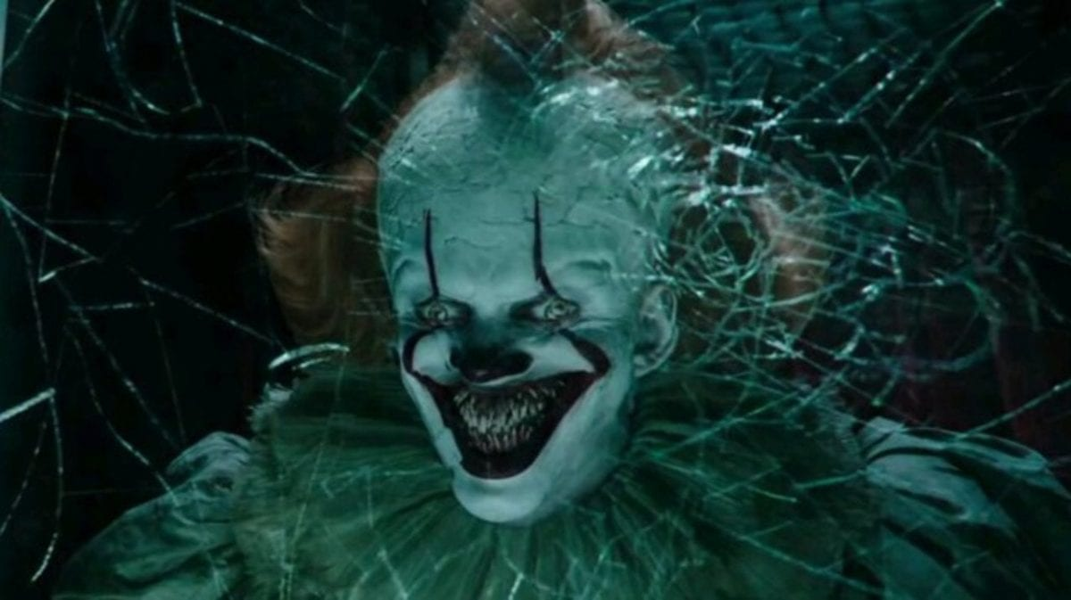 It: Capítulo 2 ganha trailer final