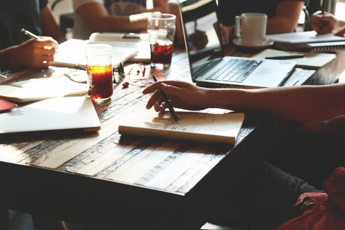 Estagnação na carreira: você está no seu emprego dos sonhos?
