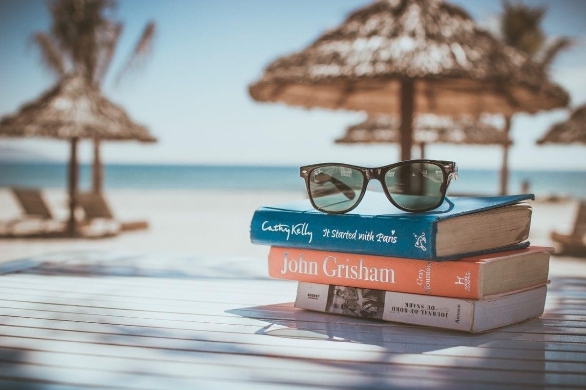 Dia 1 de julho – 6 dicas para iniciar bem as férias