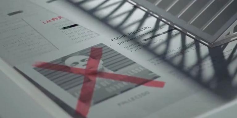 La Casa de Papel: Netflix divulga vídeo de abertura da série e apaga inexplicavelmente