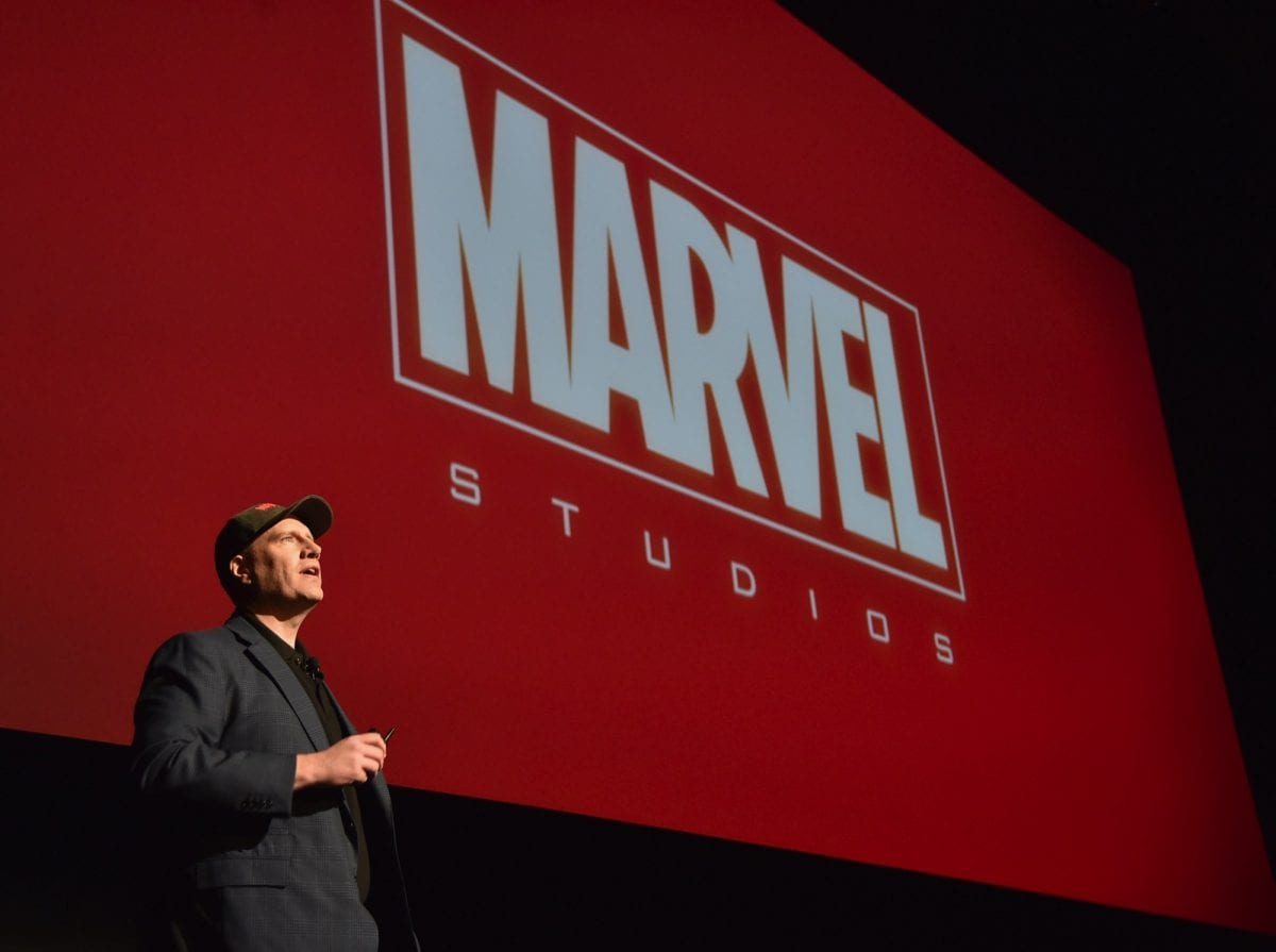 Fases da Marvel: Entenda a Fase 4 do MCU